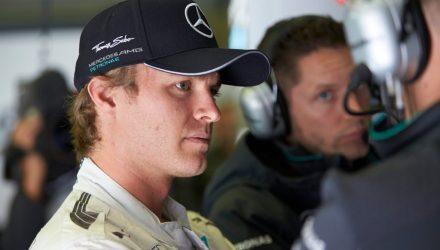 Nico_Rosberg-Mercedes_GP-Belgian_GP.jpg