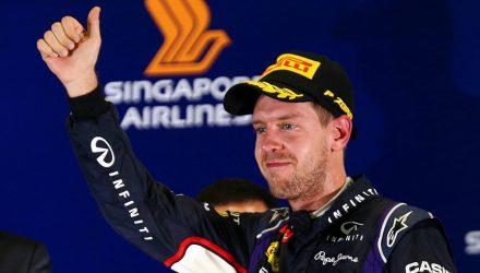 Sebastian_Vettel-SIngapore-2014-Podium_Celebrations.jpg