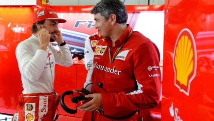 Fernando_Alonso-Ferrari-Japan-2014.jpg