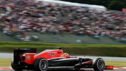 Jules_Bianchi-Marrusia_F1_Team-Japanese_GP-2014.jpg