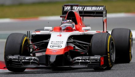 Marussia_F1_Team.jpg