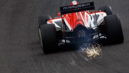 Marussia_F1_Team-Belgian_GP-2014.jpg