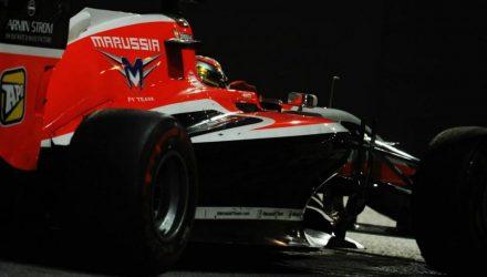 Marussian_F1_Team-Jules_Bianchi-Singapore.jpg