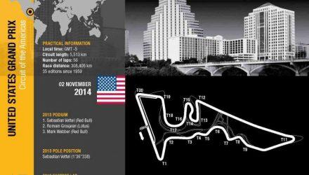 US_GP-Preview.jpg