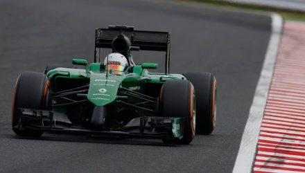 Caterham_F1_Team.jpg