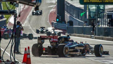 F1-PitLane-Austin.jpg