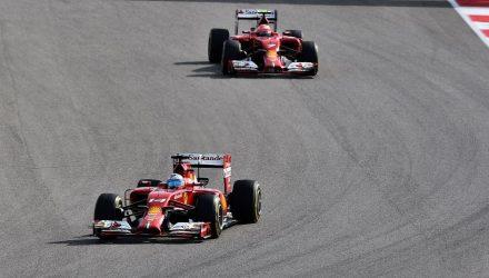 Fernando_Alonso-US_GP-2014-R01.jpg