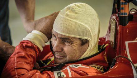 Gerhard_Berger-Red_Bull_Ring-2014.jpg