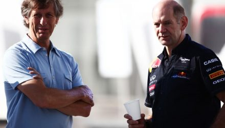Mario_Illien-with-Adrian_Newey.jpg
