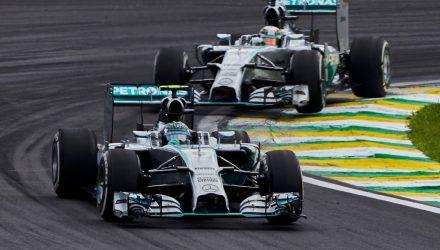 Nico-Lewis-Brazilian_GP-2014.jpg