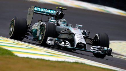 Nico_Rosberg-Brazilian_GP-2014-S01.jpg
