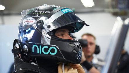 Nico_Rosberg-Mercedes_AMG.jpg