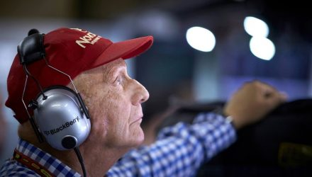 Niki_Lauda-Brazilian_GP-2014-R01.jpg