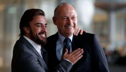Fernando-Alonso-with-Ron-Dennis.jpg