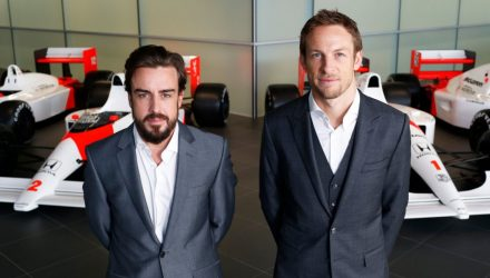 Fernando_Alonso-and-Jenson_Button.jpg