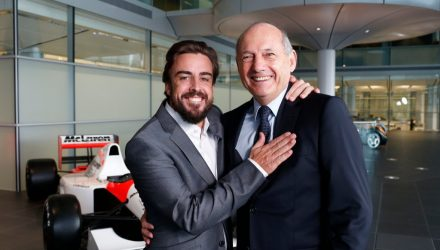 Fernando_Alonso-with-Ron_Dennis.jpg