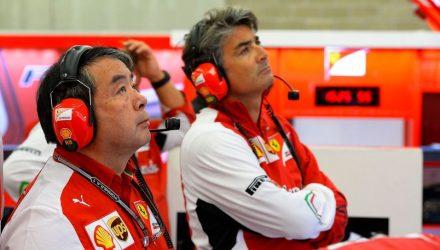 Hirohide_Hamashima-Ferrari.jpg