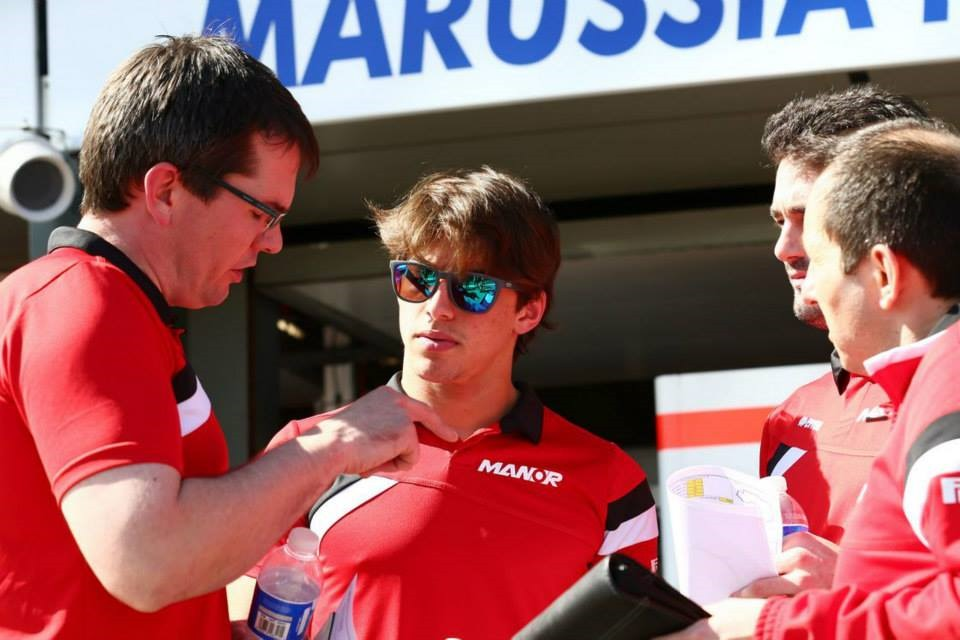 Roberto-Mehri-Manor-F1-Team-1103201501.jpg