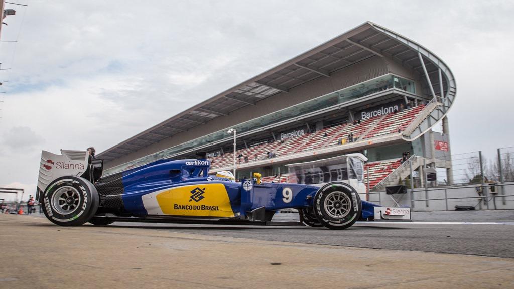 Sauber-F1-Barcelona-C34.jpg