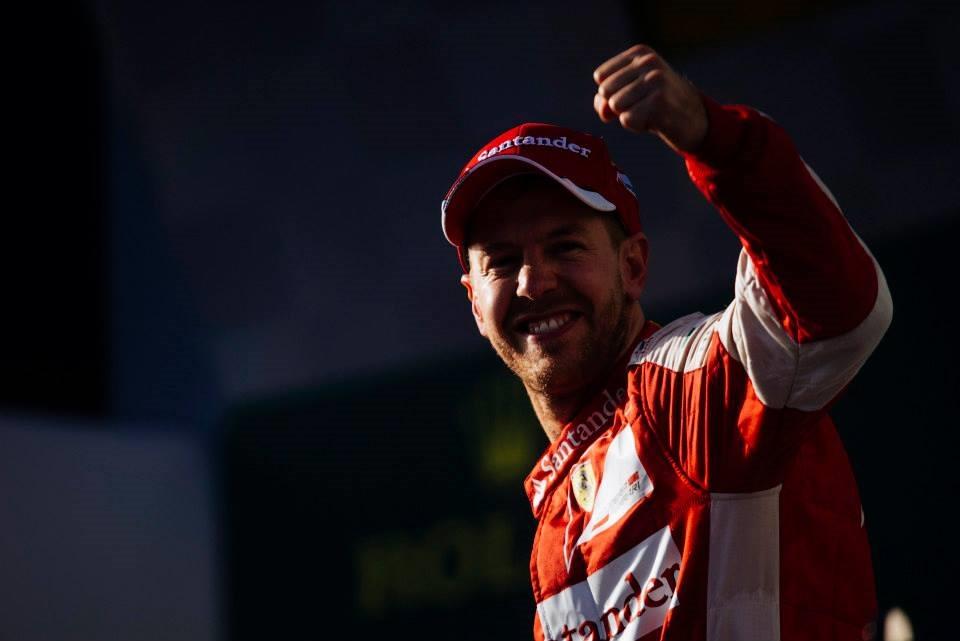 Sebastian-Vettel-1503201501.jpg