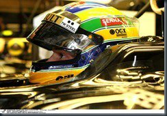 Bruno_Senna_to_Williams