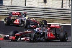 McLaren_Jenson_Button_Lewis_Hamilton