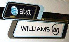 att_williamsF1