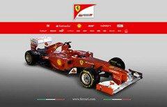 Ferrari-F2012-01A
