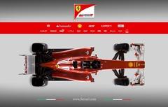 Ferrari-F2012-02A