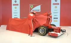 Ferrari_F2012_1