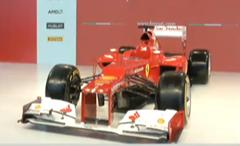 Ferrari_F2012_5