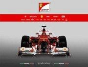 Ferrari_F2012_Stils-01