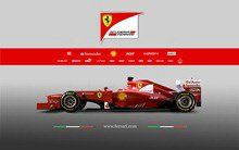 Ferrari_F2012_Stils-02