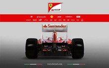 Ferrari_F2012_Stils-04