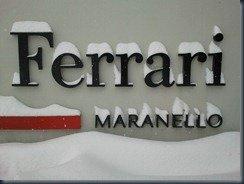 Ferrari_Maranello_2012_1