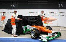 Force_India-VJM05-02