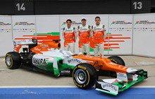 Force_India-VJM05-03