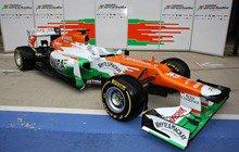 Force_India-VJM05-06