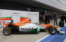 Force_India-VJM05-08