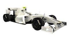 HRT-F112