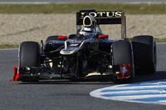 Kimi_Raikkonen_Jerez