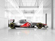 McLaren_MP4-27_4_2012