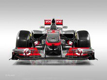 McLaren_MP4-27_5_2012