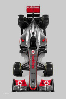 McLaren_MP4-27_6_2012