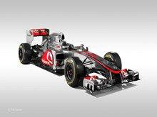 McLaren_MP4-27_7_2012
