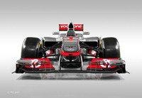 McLaren_MP4-27