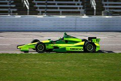Rubens_Barrichello_Indycar_Test