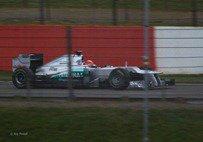 Schumacher_W03_Silverstone_2012