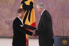 Sebastian_Vettel-Laurel_Award