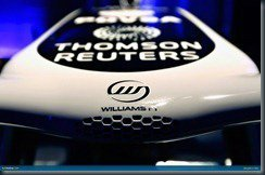 Williams_FW33